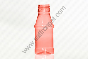 Alex Pharma Pet Bottles