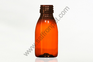 Dom Pharma Pet Bottles